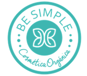 Besimple_Logo
